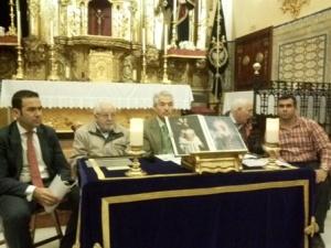 Cabildo 2014 (1)